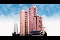 Sudirman Tower Condo
