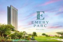 Emery Parc